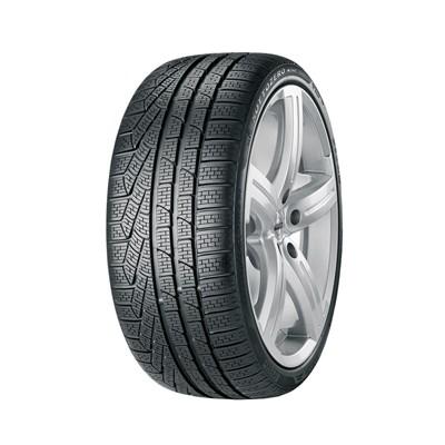 Pirelli Pneu W 240 Sottozero Serie Ii 275/35 R20 102 V Xl Runflat
