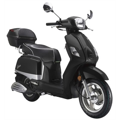 scooter 125 cm3 scooter 125 cc norauto. Black Bedroom Furniture Sets. Home Design Ideas