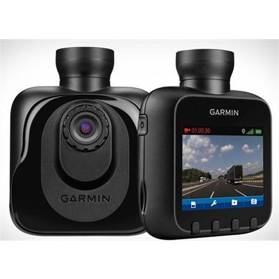 promotion Boite noire vidéo CAMERA GARMIN DASH CAM 20