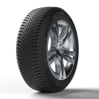 Michelin Alpin 5 *