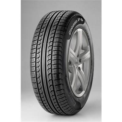 Pirelli Cinturato P6 185/60 R14 82 T