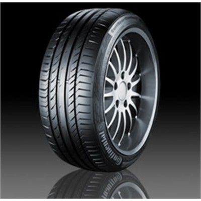 Achat 255/55 R18 109 Y  Sportcontact5 moins cher