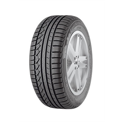 Achat Tourisme Hiver 235/50 R17 100 V N2 Contiwintercontact Ts 810 S moins cher