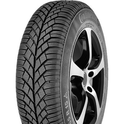 Achat Tourisme Hiver 225/50 R18 99 V Run Flat Contiwintercontact Ts 830 moins cher
