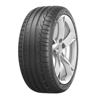 Achat 245/40 R18 93 Y  Sp Sport Maxx Rt moins cher