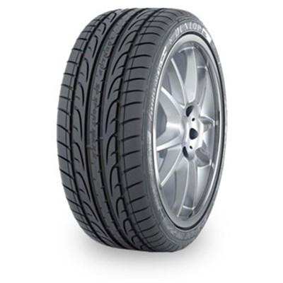 Achat 225/40 R18 88 Y  Sp Sport Maxx moins cher
