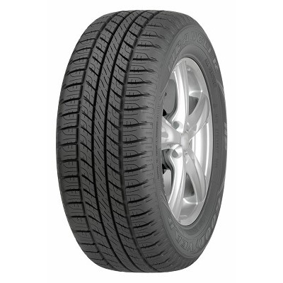 Achat Eté 255/55 R18 109 V Run Flat Wrangler Hp All Weather moins cher