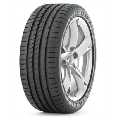 Achat 245/40 R19 98 Y  Eagle F1 As2 moins cher