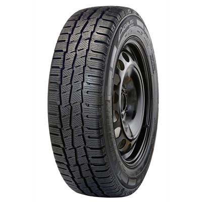 Michelin Agilis Alpin C 10 Pr Rft