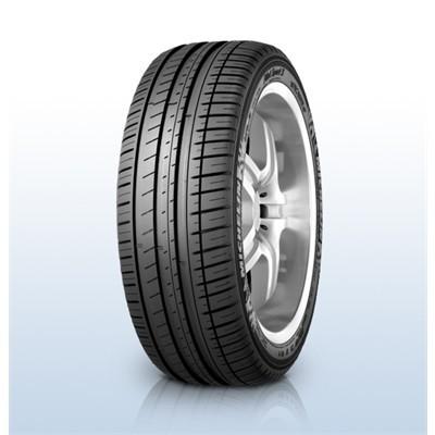 Michelin Pilot Sport 3 Ao Xl