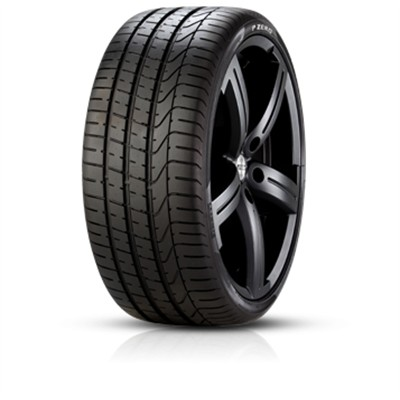 pneu 245 40 r19 pas cher achat de pneus auto au meilleur prix. Black Bedroom Furniture Sets. Home Design Ideas