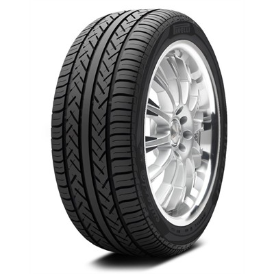 Pirelli Eufo 235/45 R19 95 W Runflat