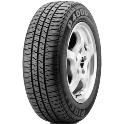 Pirelli P4000s 215/70 R15 97 W