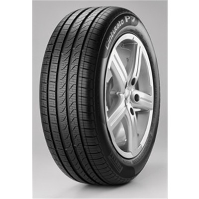 Pirelli Cinturato P7 All Season RFT