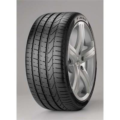Pirelli Pneu P Zero Corsa Asimmetrico Ii 325/30 R19 101 Y N1
