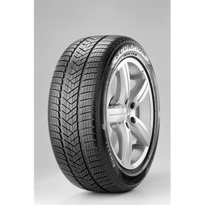 Pirelli Pneu Scorpion Winter 225/65 R17 102 T