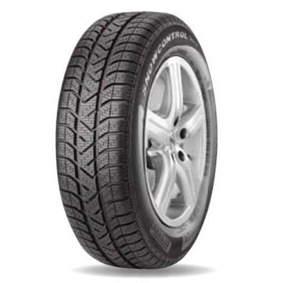 Pirelli Hiver W190c2