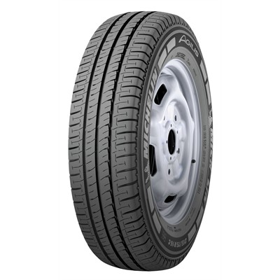 Michelin Agilis + C Rft