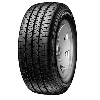 Michelin Pneu Agilis 51 225/60 R16 105/103 H
