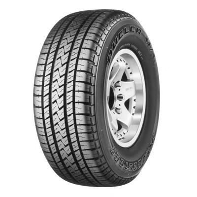 dimensions de ce pneu 245 65 17 107 h runflat non homologation sp cifique non type d. Black Bedroom Furniture Sets. Home Design Ideas