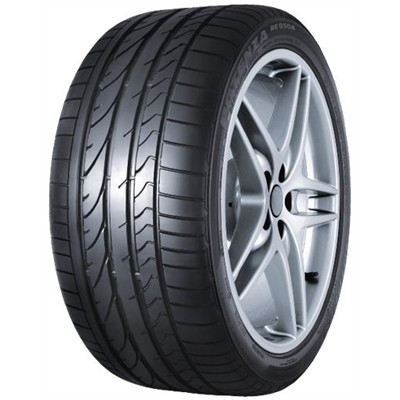 Achat 235/35 R19 91y  Re050a moins cher