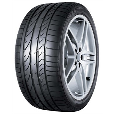 Achat 245/50 R17 99w Rft Potenza Re050 moins cher