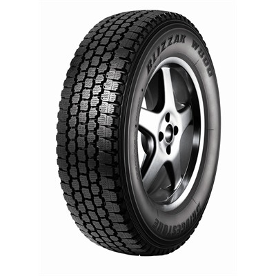Achat Hiver 215/75 R16 113r W800 moins cher