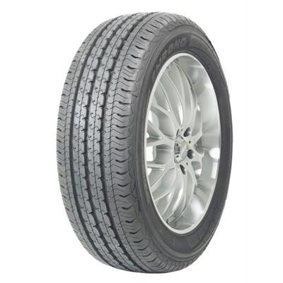 Pirelli Chrono 185/75 R14 102/100 R