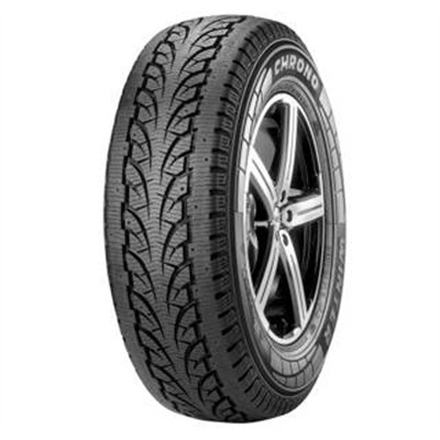 Pirelli Pneu Chrono Winter S 205/70 R15 106/104 R