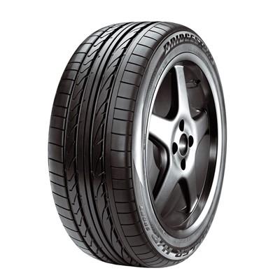 Pirelli Pneu Dueler Sport 235/55 R17 99 V