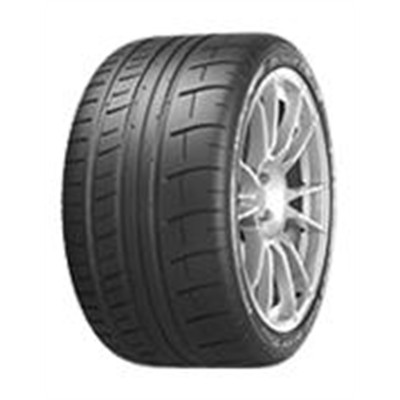 Achat 285/30 R19 98 Y  Sport Maxx Race moins cher