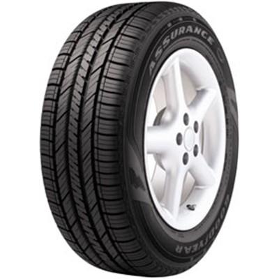 Achat 215/55 R17 93 H Run Flat Assurance Fuel Max moins cher