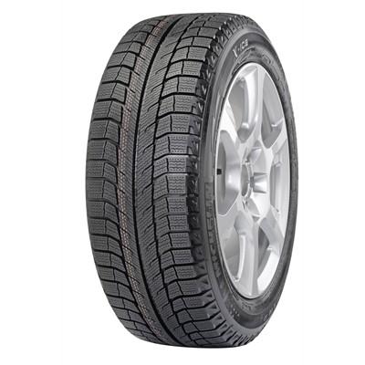 Michelin Latitude X Ice 235/60 R18 107 T Xl