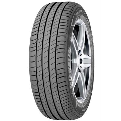 Michelin Pneu Primacy 3 235/45 R17 94 Y