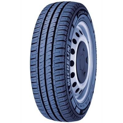 Michelin Agilis 225/65 R16 112/110 R