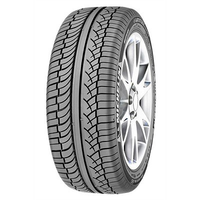 Michelin 4x4 Diamaris XL