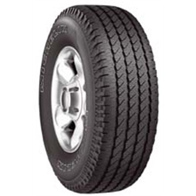 Michelin Cross Terrain SUV XL