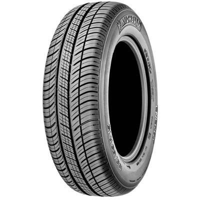 Michelin Energy E3A XL