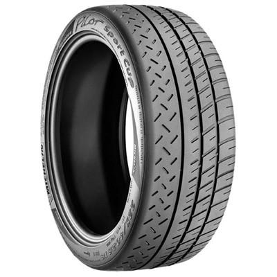 Michelin Light Load Pilot Sport Cup Zp