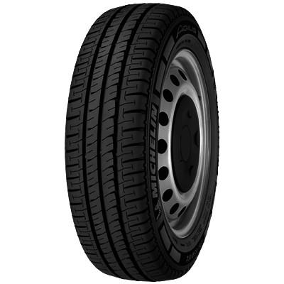 Michelin Agilis Plus 10 Pr