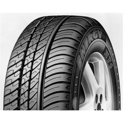 Michelin Pneu Energy Xt1 155/70 R15 78 T