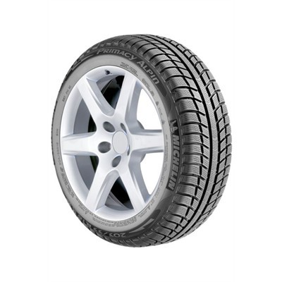 Michelin Primacy Alpin XL