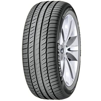 Michelin Pneu Primacy Hp 195/55 R16 87 H Runflat
