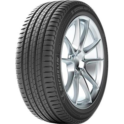 Michelin Lat. Sport 3* Xl