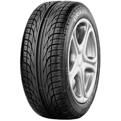 Pirelli P5000d 175/50 R13 72 V
