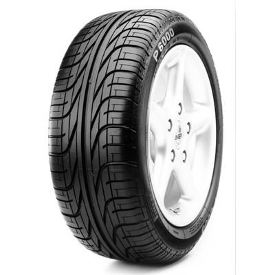 Pirelli P6000 225/55 R16 99 H Xl Rf