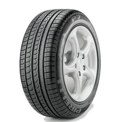 Pirelli P7cint (ar)