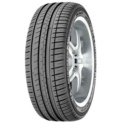 Michelin Pilot Sport Ps3