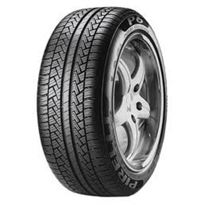 Pirelli P6 All Road