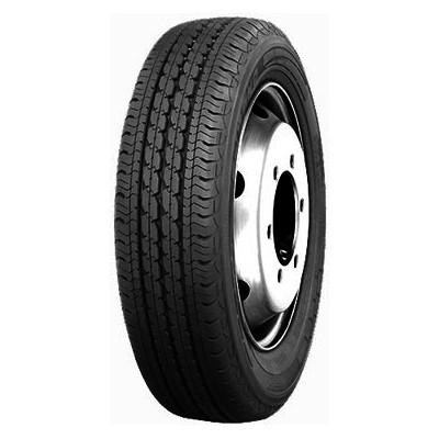 Pirelli 16 101r Chrono